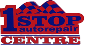 1 Stop Auto Repair Centre